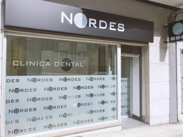 Clinica Nordes